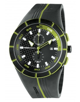 Reloj Momo MD1113BK-31