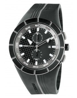 Reloj Momo MD1113BK-41