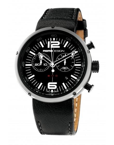 Reloj Momo MD1012BS-12
