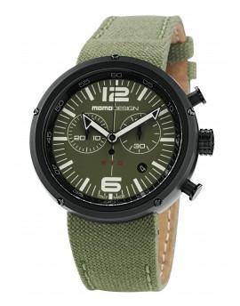Reloj Momo MD1012BR-43