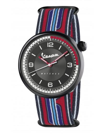 Reloj Vespa IRREVERENT VA01RR-SS04CT