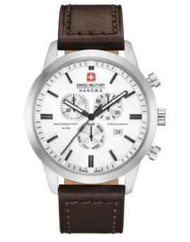 Reloj Swiss Military Hanowa Chrono Classic 06-4308.04.001
