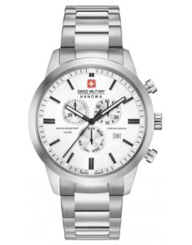 Reloj Swiss Military Hanowa Chrono Classic 6530804001