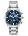 Reloj Swiss Military Hanowa Chrono Classic 6530804003