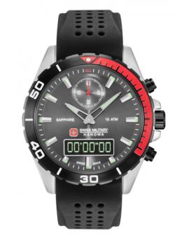 Reloj Swiss Military Hanowa Multimission 64298304009