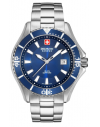 Reloj Swiss Military Hanowa Nautila Gents 6-5296.04.003
