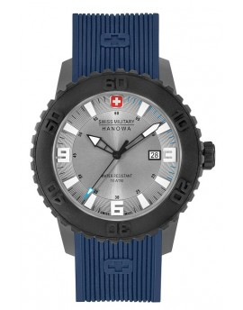 Reloj Swiss Military Hanowa Twilight II 06-4302.29.009