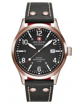 Reloj Swiss Military Hanowa Undercover 6-4280.09.007 CH