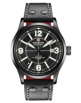 Reloj Swiss Military Hanowa Undercover 06-4280.13.007.07.10CH