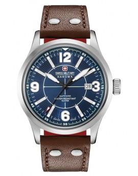 Reloj Swiss Military Hanowa Undercover 06-4280.04.003.10CH