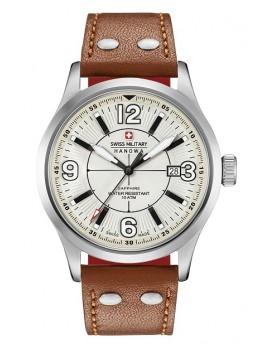Reloj Swiss Military Hanowa Undercover 06-4280.04.002.02.10CH