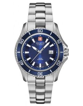 Reloj Swiss Military Hanowa Nautila Lady 6-7296.04.003