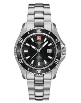 Reloj Swiss Military Hanowa Nautila Lady 6-7296.04.007