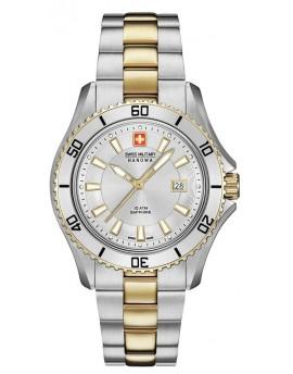 Reloj Swiss Military Hanowa Nautila Lady 6-7296.55.001