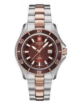 Reloj Swiss Military Hanowa Nautila Lady 6-7296.12.005