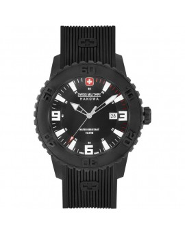 Reloj Swiss Military Hanowa Twilight II 06-4302.27.007