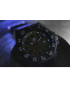 Reloj Luminox Carbon Seal LX3813