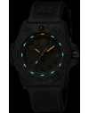 Reloj Luminox Original Tough Viking LX3501.BO.TV.SET