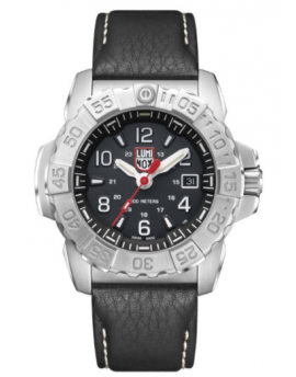 Reloj Luminox Navy SEAL Steel LX3251