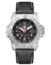 Reloj Luminox Navy SEAL Steel 3251