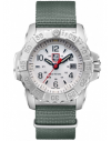 Reloj Luminox Navy SEAL Steel LX3257