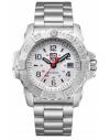 Reloj Luminox Navy SEAL Steel LX3258