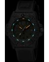 Reloj Luminox Original Navy Seal LX3501