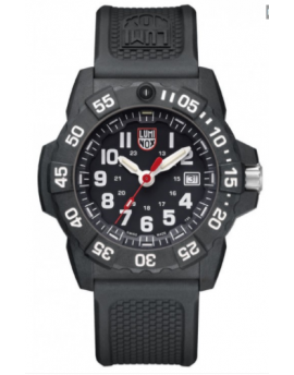 Reloj Luminox Original Navy Seal LX3501
