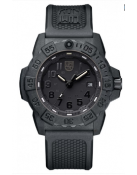 Reloj Luminox Original Navy Seal LX3501.BO