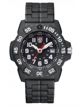 Reloj Luminox Original Navy Seal LX3502