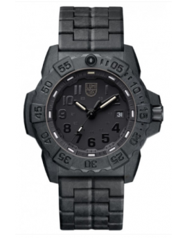Reloj Luminox Original Navy Seal LX3502.BO
