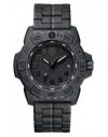 Reloj Luminox Original Navy Seal LX3502.BO