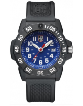 Reloj Luminox Original Navy Seal LX3503
