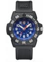 Reloj Luminox Original Navy Seal LX3503