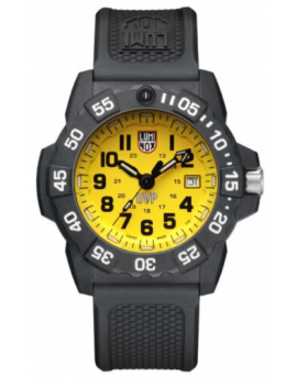 Reloj Luminox Original Navy Seal LX3505.SC.SET