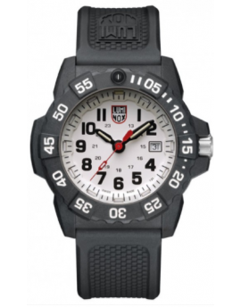 Reloj Luminox Original Navy Seal LX3507