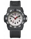 Reloj Luminox Original Navy Seal LX3507