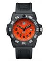 Reloj Luminox Scott Cassell UVP Special Edition XS3509SCSEF
