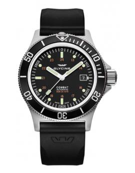 Reloj Glycine Combat Sub 42 GL0087