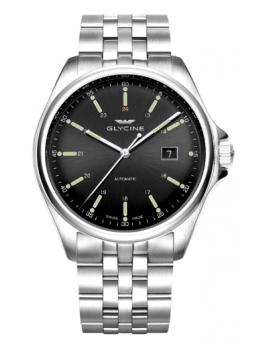 Reloj Glycine Combat 6 Classic 43 GL0101