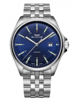 Reloj Glycine Combat 6 Classic 43 GL0102