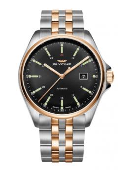 Reloj Glycine Combat 6 Classic 43 GL0103
