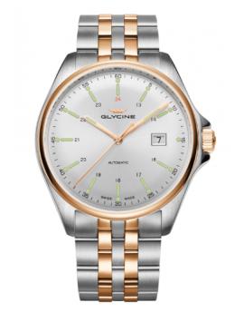 Reloj Glycine Combat 6 Classic 43 GL0104
