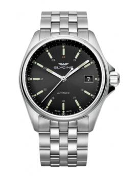 Reloj Glycine Combat 6 Classic 36 GL0105