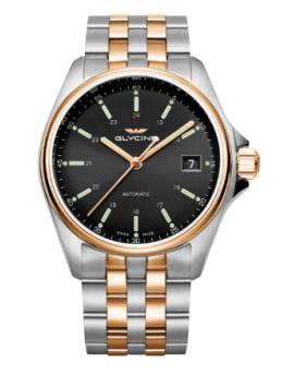 Reloj Glycine Combat 6 Classic 36 GL0107
