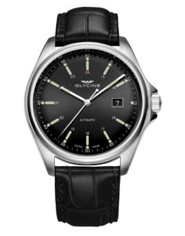 Reloj Glycine Combat 6 Classic 43 GL0109