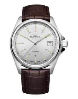 Reloj Glycine Combat 6 Classic 36 GL0112