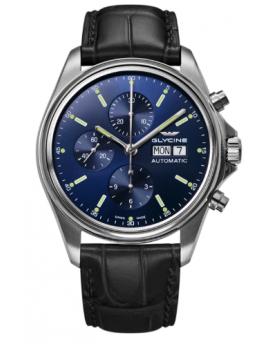 Reloj Glycine Combat Classic Chronograph GL0117