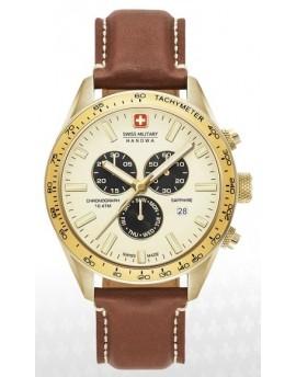 Reloj Swiss Military Hanowa Phantom Chrono 6-4314.02.002