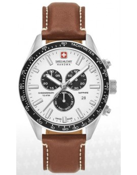 Reloj Swiss Military Hanowa Phantom Chrono 6-4314.04.001
